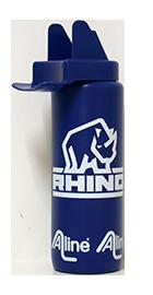 Rhino-Rugby