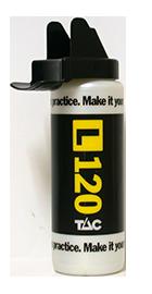TAC-L120